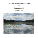 NRI-Cover-Image